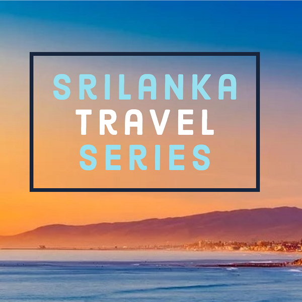 sri lanka tourism packages from india